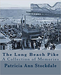 The Long Beach Pike: A Collection of Memories